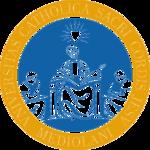 UNIVERSITA' CATTOLICA DEL SACRO CUORE