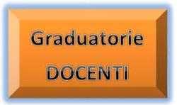 GRADUATORIE DI ISTITUTO 2017/2020